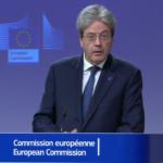 Recovery fund non prima del 2021, Commissione UE lavora a soluzioni ponte per l'economia
