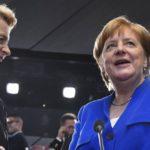 Berlino compra dosi extra di vaccino Pfizer fuori dal piano Ue e farà lo stesso anche con Moderna e CureVac