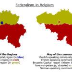 Dissinnescare la bomba belga