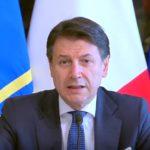 Decreto antivirus, contro la crisi l'Italia sfodera l'artiglieria pesante