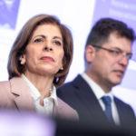 COVID, il Mediatore europeo indaga sulla trasparenza dei contratti tra Ue e produttori di vaccini