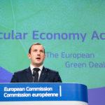 Zero rifiuti e meno sprechi: la Commissione UE lancia il nuovo piano per l'economia circolare