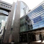 Muore di Coronavirus un collaboratore italiano del Parlamento europeo