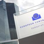 La BCE lancia Quantitative Easing da 750 miliardi di euro contro il Coronavirus