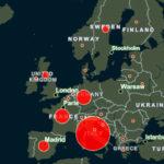 Come si affronta l'emergenza negli Stati europei (SCHEDA)