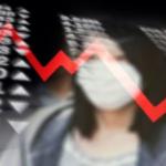 Commissione UE: Esiste il rischio della stessa crisi economica del 2009
