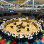 Eurobond, appello di nove premier ai colleghi