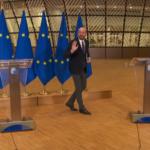 Coronavirus, i leader UE scappano e non decidono. Sulle misure economiche rimpallo con Eurogruppo