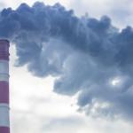 Qualità dell'aria, la vittoria dell'Italia a Bruxelles: l'UE riconosce le