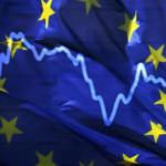 La Commissione UE prepara le contromisure per una recessione