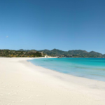 Turismo, multa da 7,5 milioni di euro all'Italia per gli aiuti in Sardegna