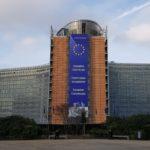 EPS E-mobility, ok da Commissione UE all'acquisizione congiunta di FCA e EPPS