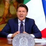 Conte e Gentiloni: più finanziamenti e meno prestiti nel Recovery fund