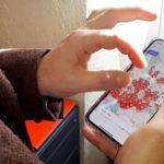 La Commissione avvia il coordinamento per app di tracciamento compatibili tra gli Stati