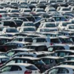 Germania, settore auto sempre più in crisi: crollano le aspettative commerciali