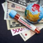 ESM volontario, fondo speciale per la ripresa e aiuti alle imprese: l'Eurogruppo risponde al coronavirus