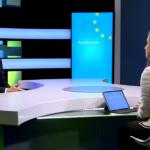 Dombrovskis: I governi si preparino a far rientrare i defict dopo l'emergenza