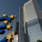 Coronavirus, dalla BCE misure temporanee per maggiori prestiti bancari