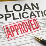 Regole meno rigide per il credito, la strategia UE per le banche ai tempi del Covid-19