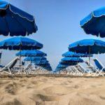 L'UE lavora per salvare il turismo: punta a 200 miliardi di euro per il settore
