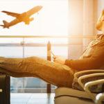 COVID: l'UE riapre ai viaggi non essenziali dagli Stati Uniti, anche ai turisti non vaccinati
