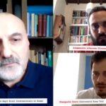 Stato o mercato: le sfide economiche di un'Europa al bivio