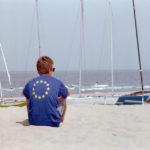 Il Turismo, carta per ripartire. Speriamo che lo sia per tutti gli europei