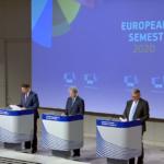 Conti pubblici, lavoro, giustizia e PA: le raccomandazioni UE per l'Italia