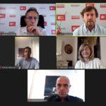 Recovery fund, voce alle imprese: il piano è ambizioso, ora il governo italiano faccia la sua parte