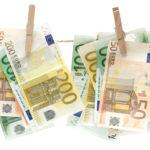 Meno libertà agli Stati e più supervisione UE, il piano anti-riciclaggio di Dombrovkis
