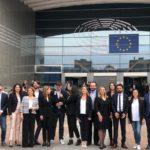 Sospesi gli europarlamentari M5S dissidenti. Comincia la battaglia congressuale
