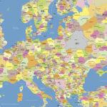 Regions4EU: la dimensione regionale nell'Unione europea