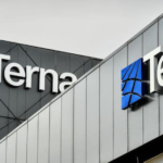 Corte UE condanna Terna: violate le regole, giuste le riduzioni dei contributi europei