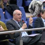 Il Corriere della Sera licenzia il suo corrispondente da Bruxelles