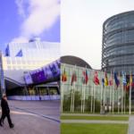 Bilancio, Parlamento UE può esercitare i suoi poteri d'Aula anche a Bruxelles