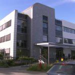ESM, approvato l'acquisto del palazzo per la nuova sede