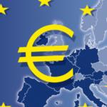 Eurozona, l'allargamento può attendere. Almeno altri due anni per i prossimi membri