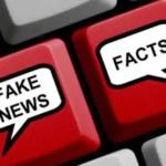 È operativo, da Firenze, l'Osservatorio europeo anti-fake news