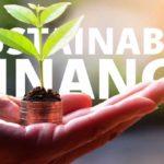 L'UE apre la strada agli investimenti sostenibili: il Parlamento approva la 'tassonomia green'