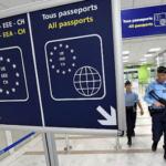 L'Unione europea riapre le frontiere esterne a 15 Paesi. Dentro Cina, fuori Stati Uniti e Russia
