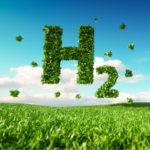 H2Pro, UE e USA finanziano la start-up israeliana per l'idrogeno verde