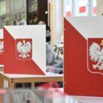Polonia, alle presidenziali sovranisti costretti al ballottaggio con il partito di Tusk