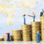 Salario minimo europeo, la Commissione UE pensa alla direttiva per obblighi comuni