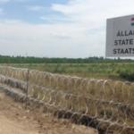 Discriminatoria e contraria alla regole, Corte UE boccia la legge anti-ong dell'Ungheria