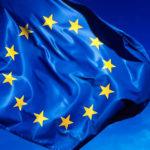 Conferenza sul futuro dell'Europa, via libera dagli Stati che però escludono la modifica dei Trattati UE