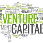 Innovazione e start-up a rischio, il Coronavirus ne stritola i modelli di finanziamento