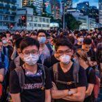 Violazioni dei diritti umani a Hong Kong e sugli uiguri: Borrell e Parlamento condannano la Cina