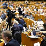 Green Deal e sfide demografiche al centro della plenaria del Comitato delle Regioni
