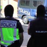 Europol smantella 1.906 pagine web di formazione al terrorismo