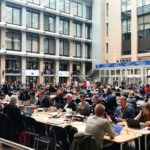 Leader presenti ma senza la stampa, come sarà il vertice europeo sul Recovery fund